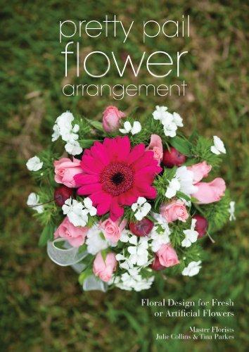 pretty-pail-flower-arrangement-floral-design-for-fresh-or-artificial-flowers