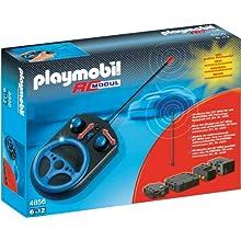 PLAYMOBIL® RC Module Set Plus