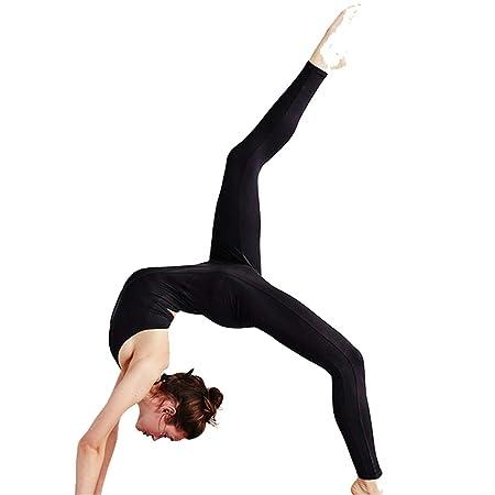 Yishelle Ropa Deportiva para Mujer, Yoga Apretado ...