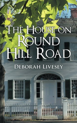 The House on Round Hill Road PDF
