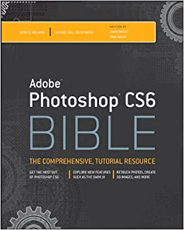 How to Get Photoshop CS6 For FREE & LEGALLY - Adobe Photoshop CS6 Free Download