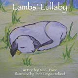 Lamb's Lullaby, Debby Paine, 1438972962