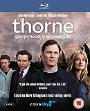 Thorne Sleepyhead & Scaredycat [Blu-ray]
