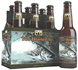 Bells Brewing Two Hearted Ale, 6 pk, 12 oz bottle, 7.2% ABV, 72 oz