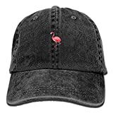 5 panel hat flamingo - Flamingo Boys Girls Snapback Baseball Cap