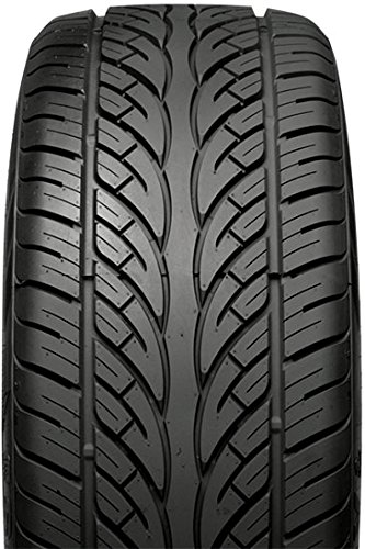 295/35R24 Lexani LX-NINE 110V XL 2953524