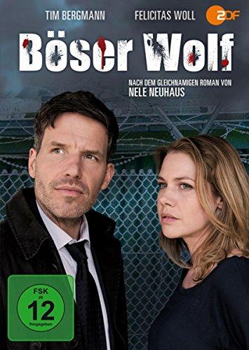 bser-wolf