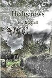 hedgerows: tanka pentaptychs