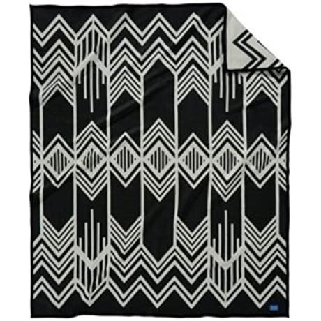 Skywalkers Blanket By Pendleton