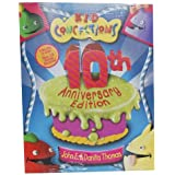 Kid Concoctions (10th Anniversary Edition)