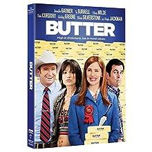 Butter (2012)