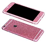 Case Logic Case Logic Iphone Protector Cases - Best Reviews Guide