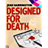Designed for Death (Murders by Design)