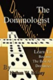 The Dominologist, Nathan Holsey, 0595484824