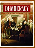 Democracy, Bill Stites, 0823945189