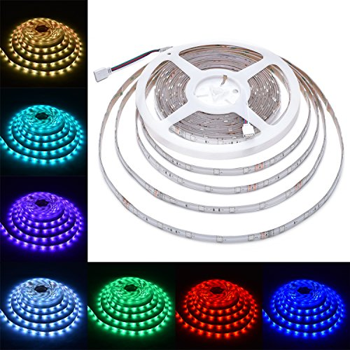 Outdoor Pool Table Led Lights in US - 4