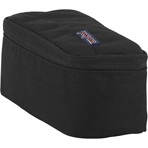 jansport-vector-pouch-black-os
