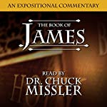 The Book of James | Chuck Missler
