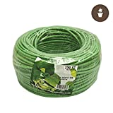 Plant Ties Holders Clips Grow1 Garden Soft Tie 250'