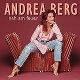 Andrea Berg - Wirst du's in meinen Augen sehn