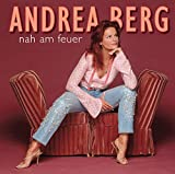 Andrea Berg - Rendezvous mit dem Wind