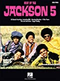 Best of the Jackson 5, The Jackson 5, 1423485033