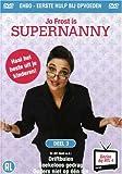 Vol. 3-Supernanny (Pal/Region 2)