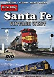 Santa Fe Vintage West (DVD) (Charles Smiley Presents) [DVD]
