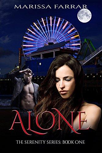 Alone (The