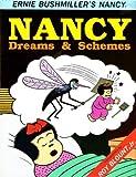 Series: Ernie Bushmiller's Nancy