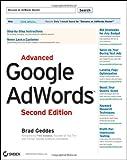 Advanced Google AdWords, Second Edition