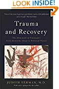 #9: Trauma and Recovery: The Aftermath of Violence-From Domestic Abuse to Political Terror