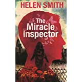The Miracle Inspector: A Dystopian Novelby Helen Smith