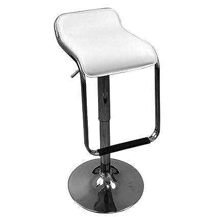 Peachy Amazon Com Bar Chair Bar Chair Rotating Lift Bar Chair High Creativecarmelina Interior Chair Design Creativecarmelinacom