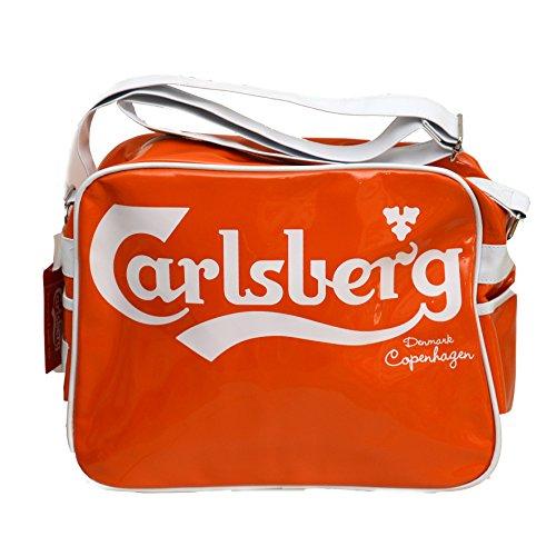 Carlsberg Borsa Tracolla 140191