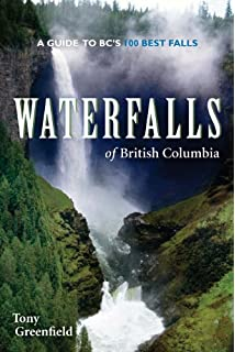 Exploring the BC Coast by Car Revised Edition: Diane Eaton, Allison