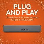 Seagate-Basic-Unit-Disco-Esterna-Portatile-da-1-TB-USB-30-per-PC-Desktop-PC-Portatili-STJL1000400