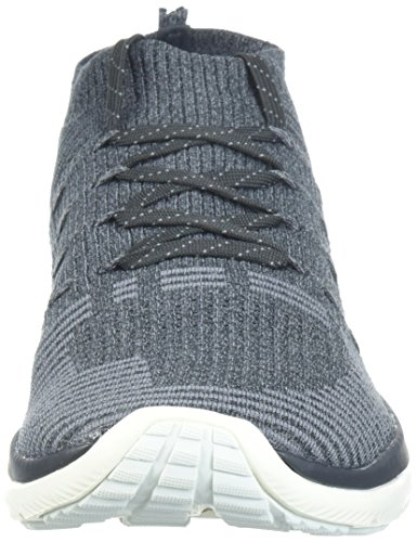 Armour Choose Slingflex color hommes Sneaker Under Sz Rise pour TwaYqxXdq