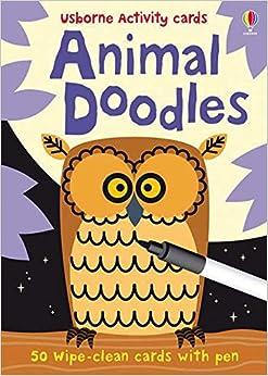 Descargar Novelas Bittorrent Animal Doodles En PDF Gratis Sin Registrarse