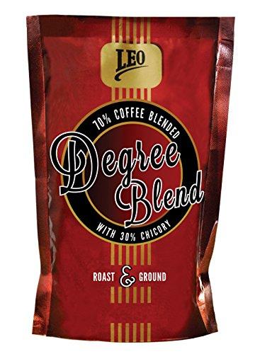 leo-retail-concepts-degree-blend-filter-coffee-powder-500-grams-176-oz-2-nos