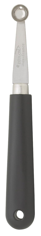 Deglon Melon Baller, Stainless Steel, 10-mm 59015