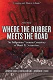 Where the Rubber Meets the Road: The