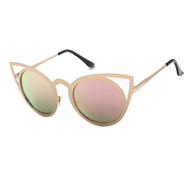 Caliente de la venta Mujer Hombre Moda Marco grande Gafas de sol cuadradas  Gafas de sol 00a908d7d274