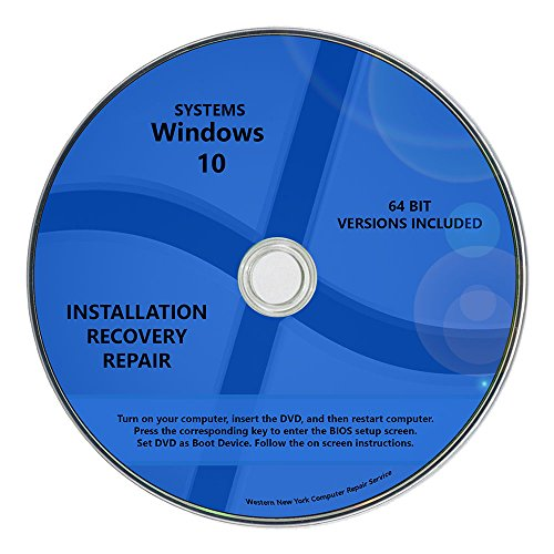 windows-10-pro-home-install-reinstall-upgrade-restore-repair-recovery-64-bit-x64-all-in-one-disc-wny