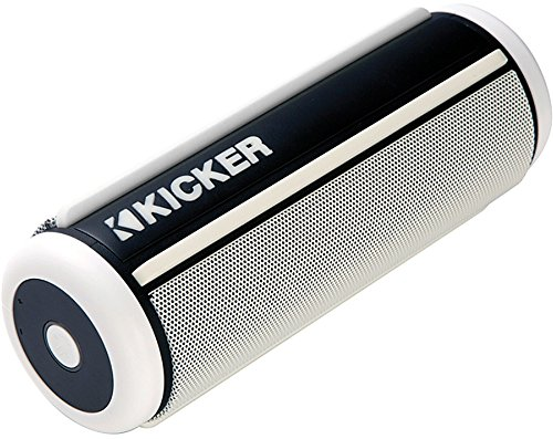 Kicker 41KPWW Wireless Speaker System product image