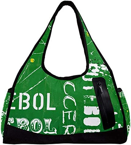ボストンバッグ ダッフルバッグ フットボール サッカー トラベルバッグ ショルダーバッグ スポーツバッグ 登山 修学旅行 部活 試合 合宿 収納 男女兼用