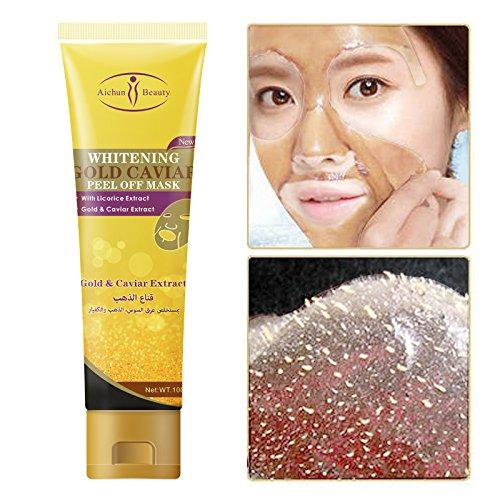 Inspired Skin Care - 4