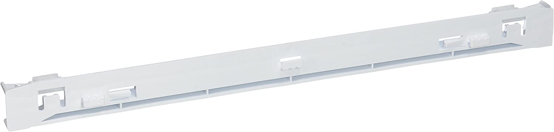 LG Electronics 4975JA2028A Refrigerator Drawer Slide Rail