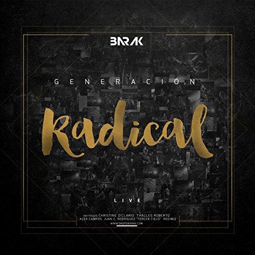 Generacion Radical