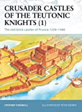 Fortress 11: Crusader Castles of the Teutonic Knights (1) AD